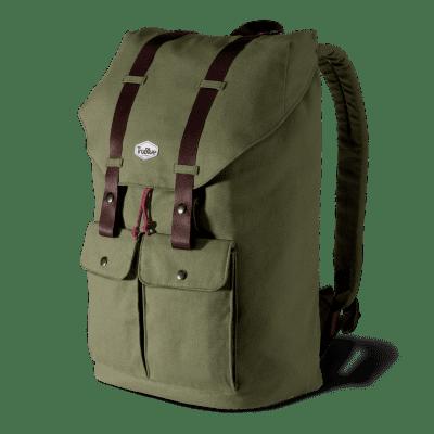 TruBlue Backpack The Original 15