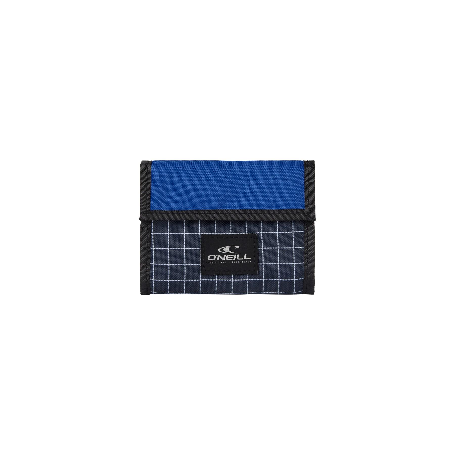 O'Neill Pocketbook Wallet 5910 Blue AOP