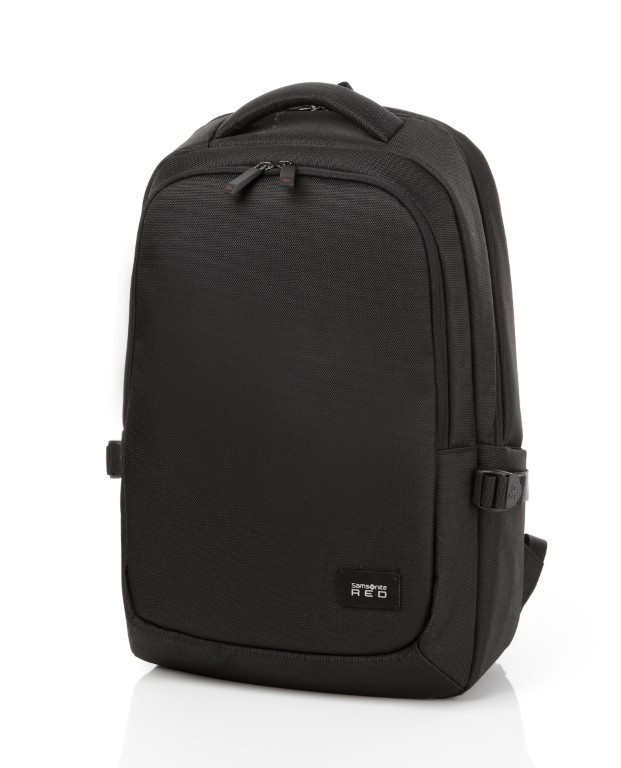 Samsonite RED Tedwin Backpack 14.1
