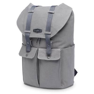 TruBlue Backpack The Pioneer 15