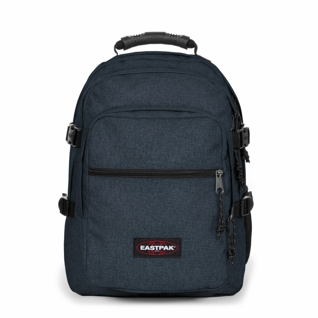 Eastpak WALF Rugtas Triple Denim