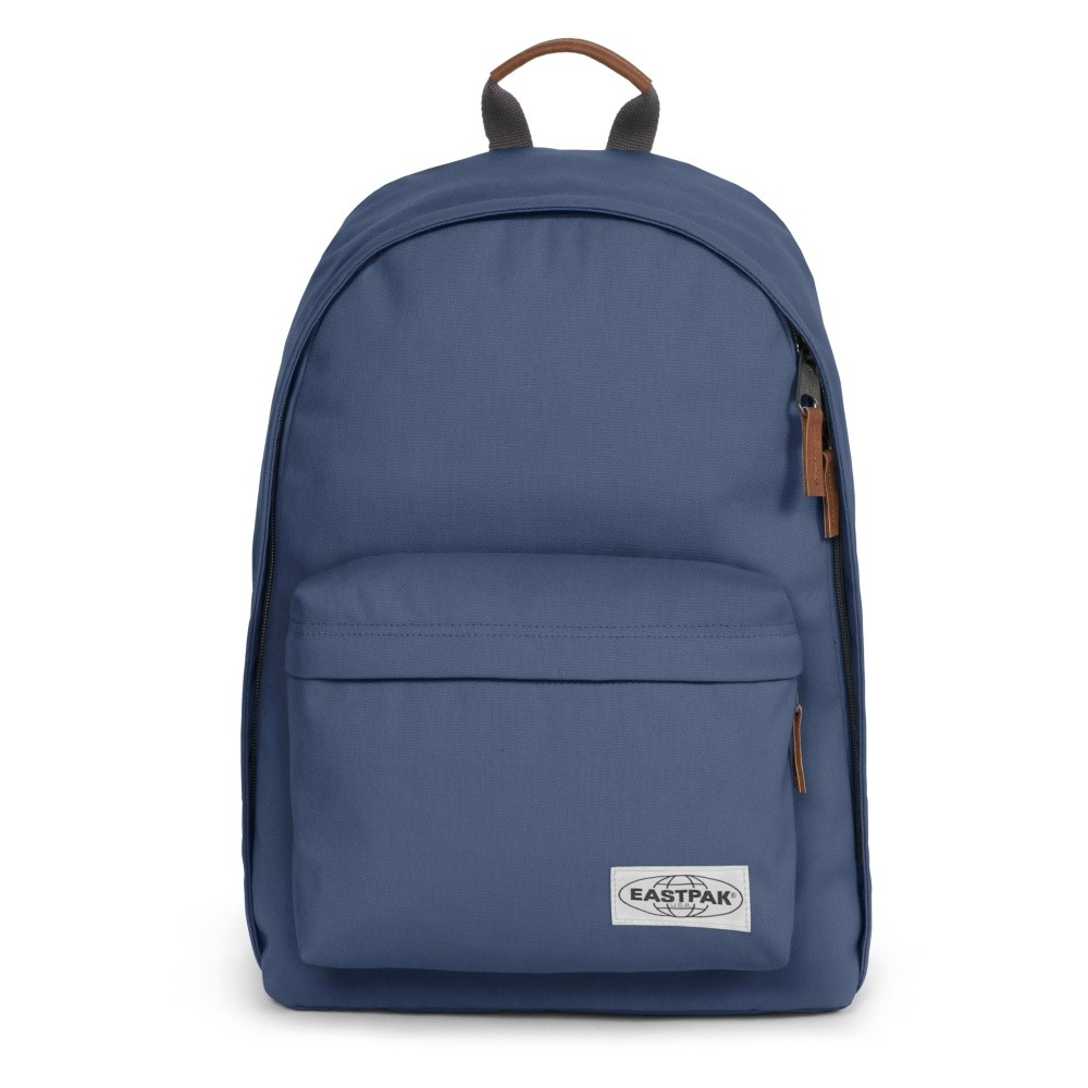 Eastpak OUT OF OFFICE Rugtas Opgrade Bike