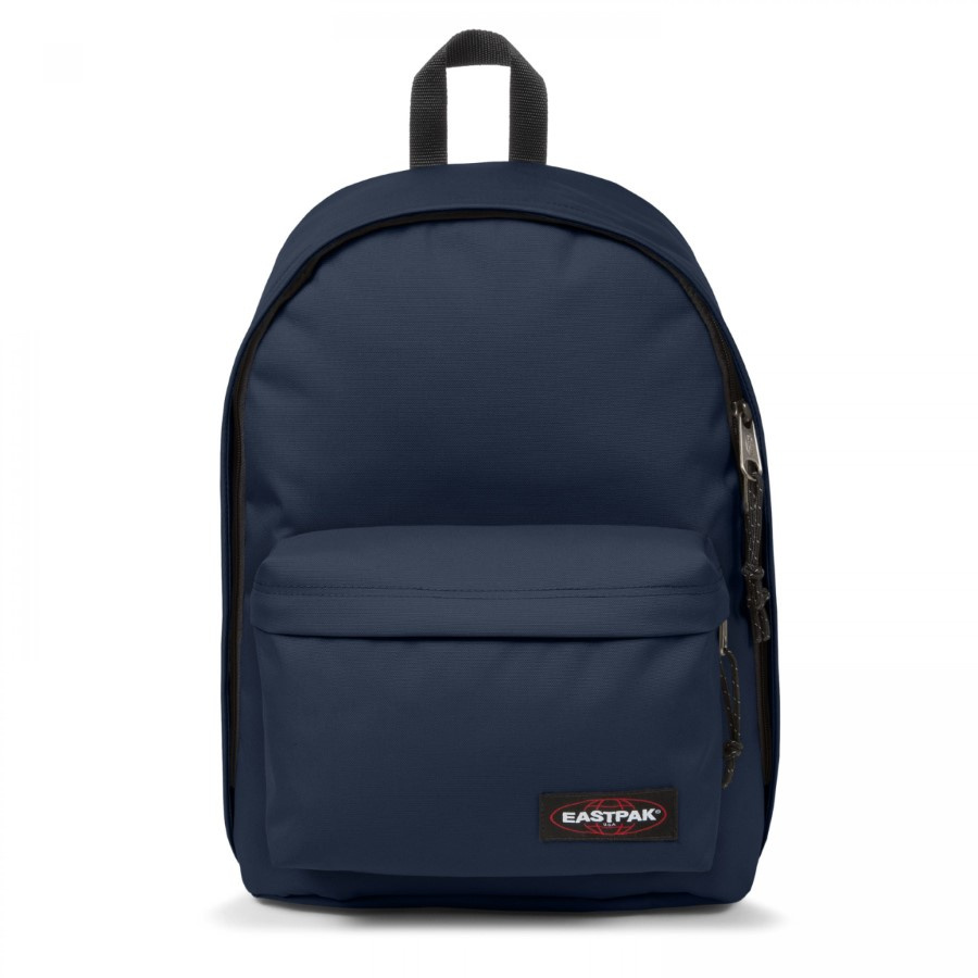 Eastpak OUT OF OFFICE Rugtas Canal Midnight