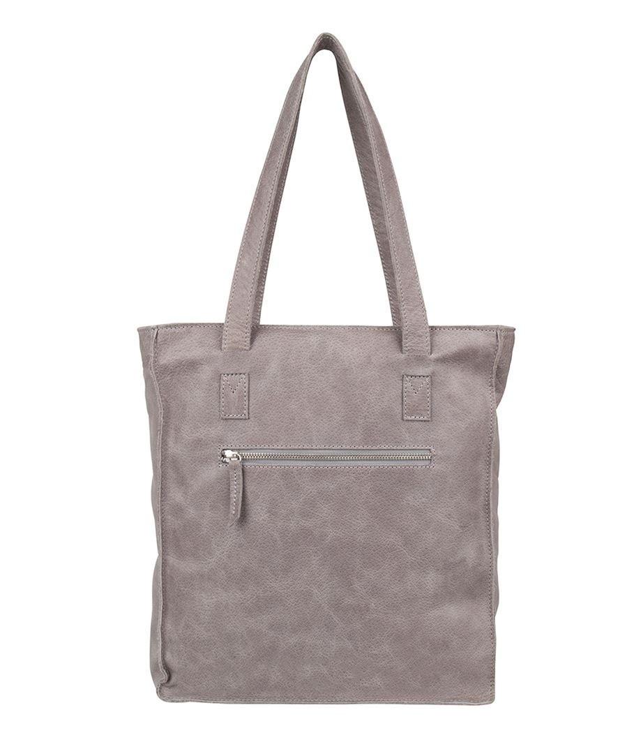 Cowboysbag Bag Jupiter 2015 Grey