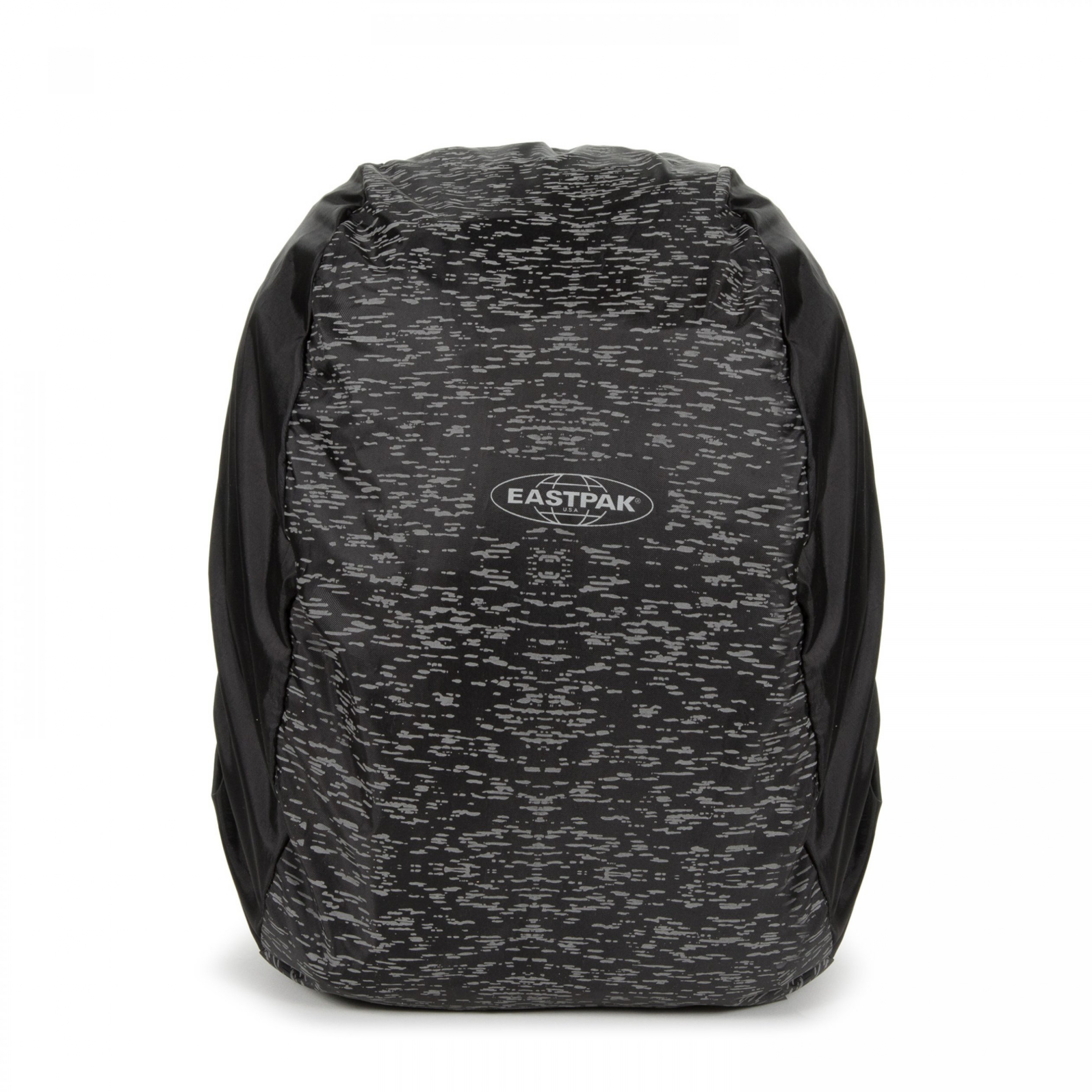 Eastpak CORY Regenhoes Drops