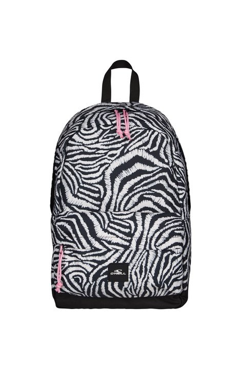 O'Neill Coastline Mini Backpack 1M4028-1900 White