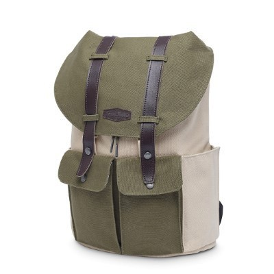 TruBlue Backpack The Pioneer 13