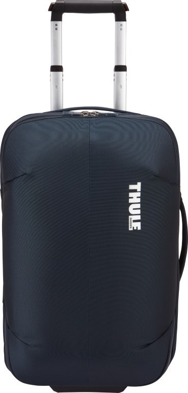Thule Subterra Carry-On 55cm Mineral