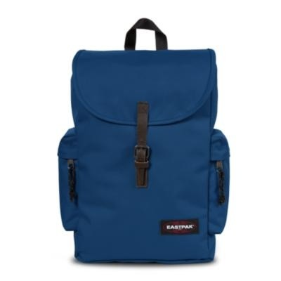Eastpak AUSTIN Rugtas Movienight Blue
