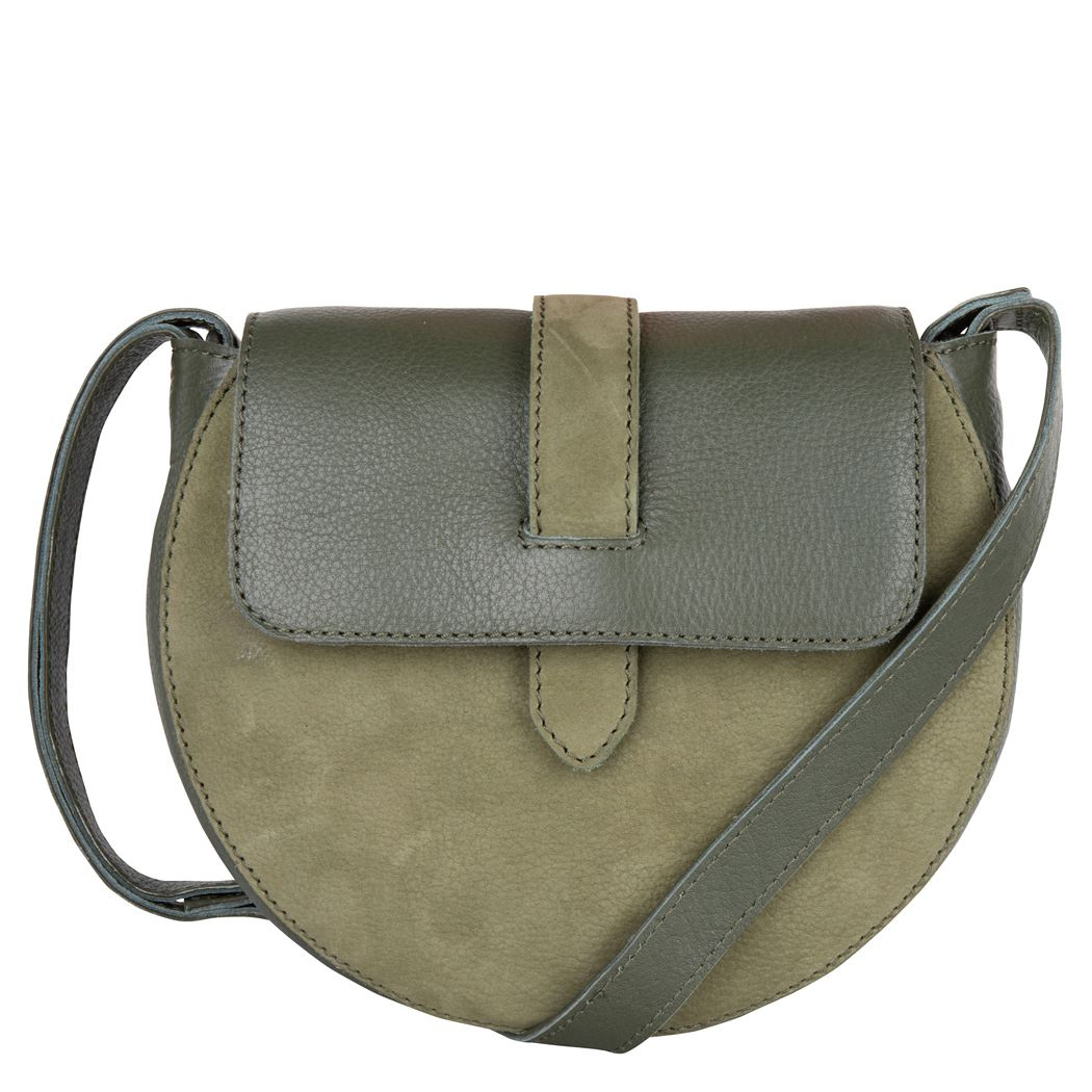 Cowboysbag Bag Bowen 3108 Green