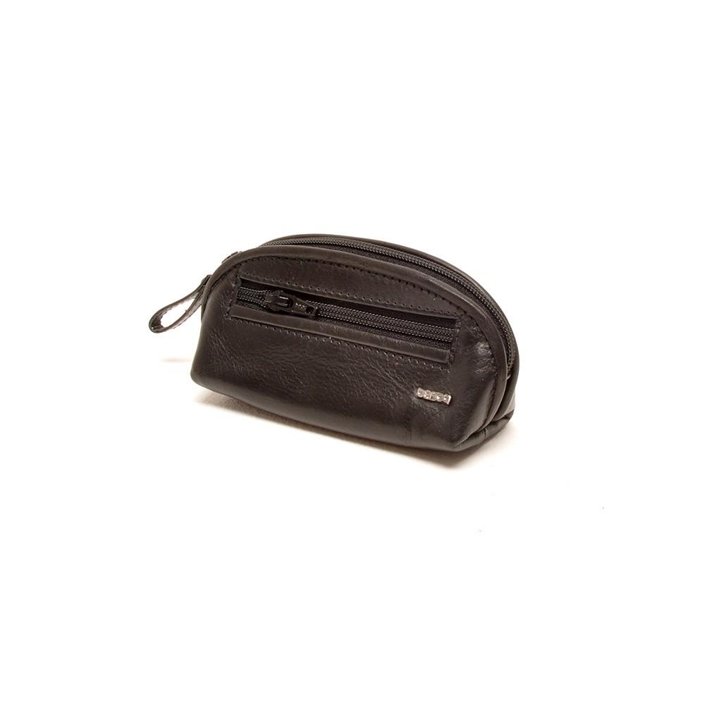 Berba Soft 003-094 Key Pouch Black
