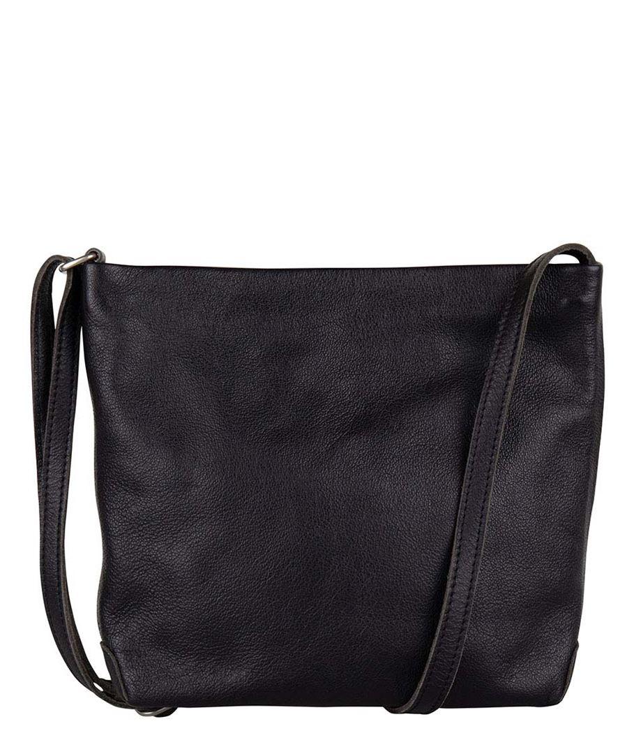 Cowboysbag Bag Walmer 3076 Black