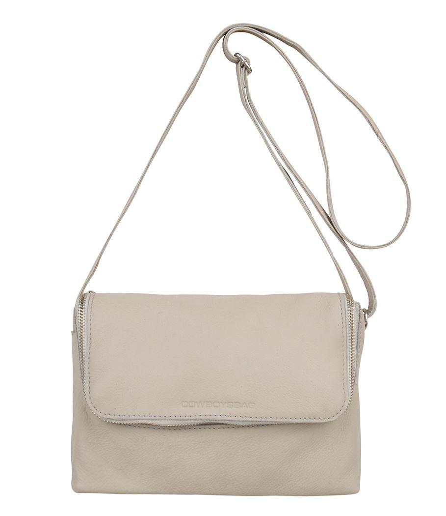 Cowboysbag Bag Benson 2126 Oatmeal