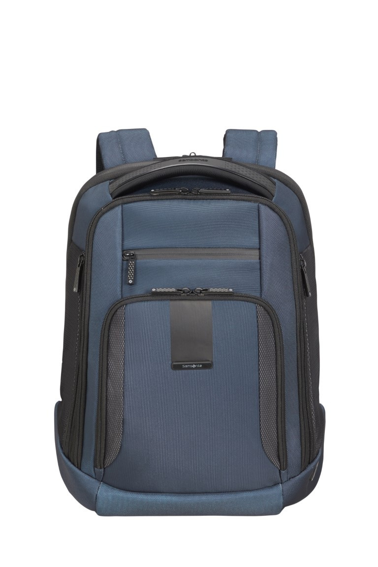Samsonite Cityscape Evo Laptop Backpack 15.6