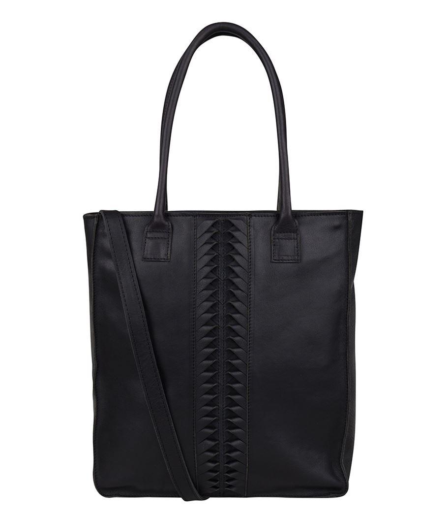 Cowboysbag Laptop Bag Alapocas 13 inch 2044 Black
