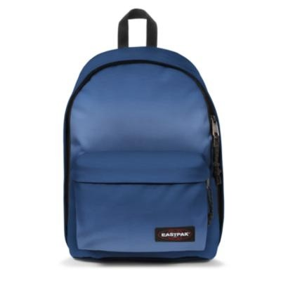 Eastpak OUT OF OFFICE Rugtas Fade Navy