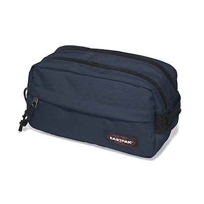 Eastpak MARROW Toilettas Midnight