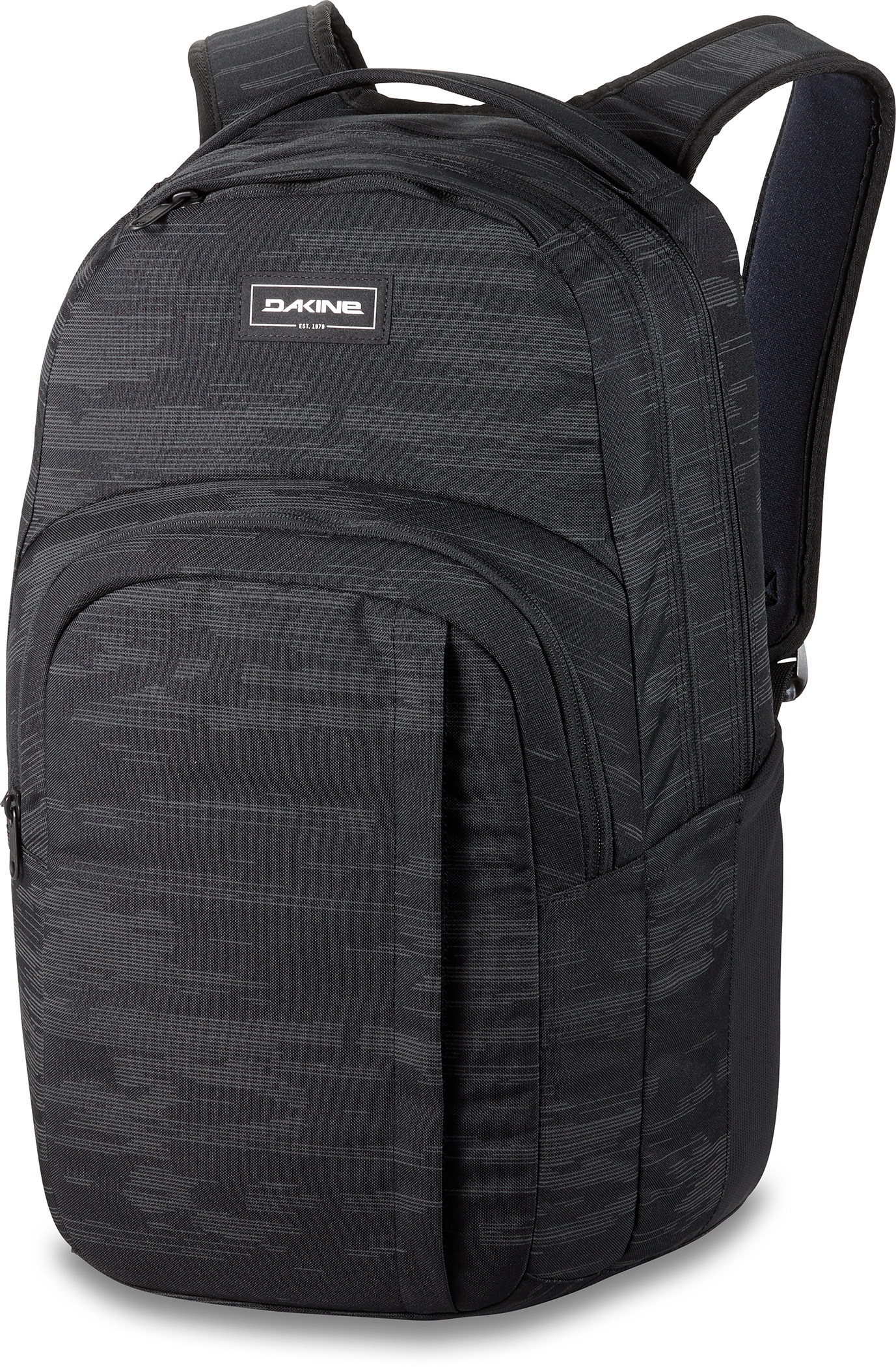 Dakine Backpack CAMPUS L 33L Flash Reflective