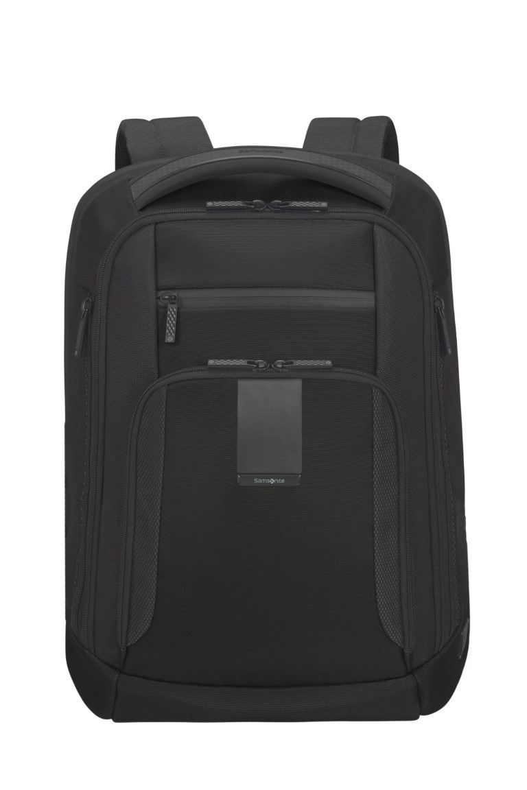 Samsonite Cityscape Evo Laptop Backpack 17.3