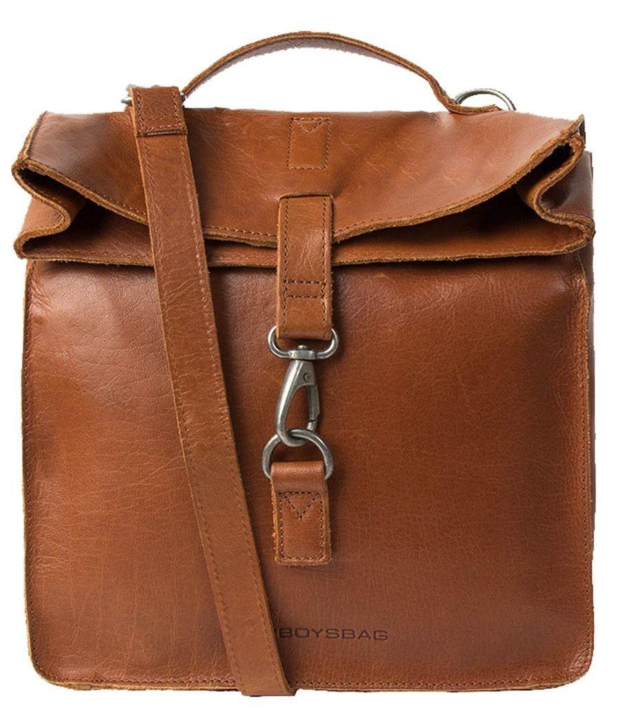 Cowboysbag Bag Jess 2260 Tan