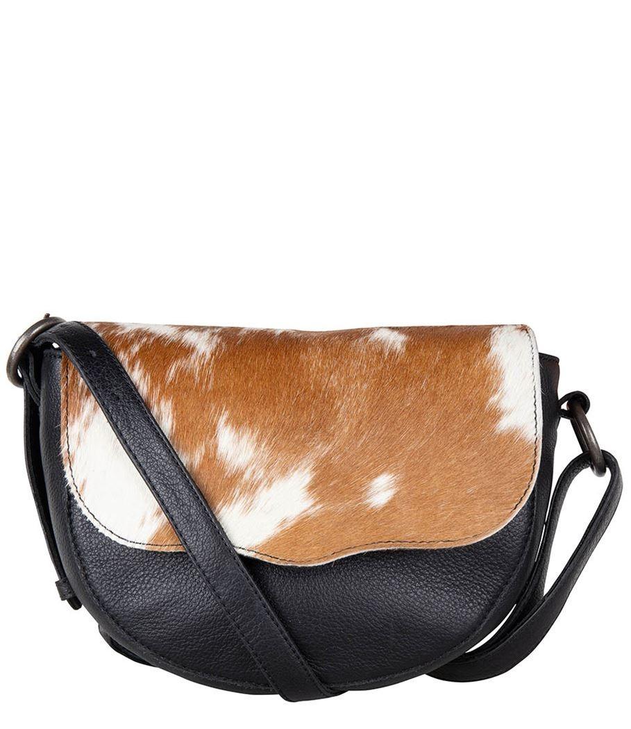 Cowboysbag Bag Lina Multicolor