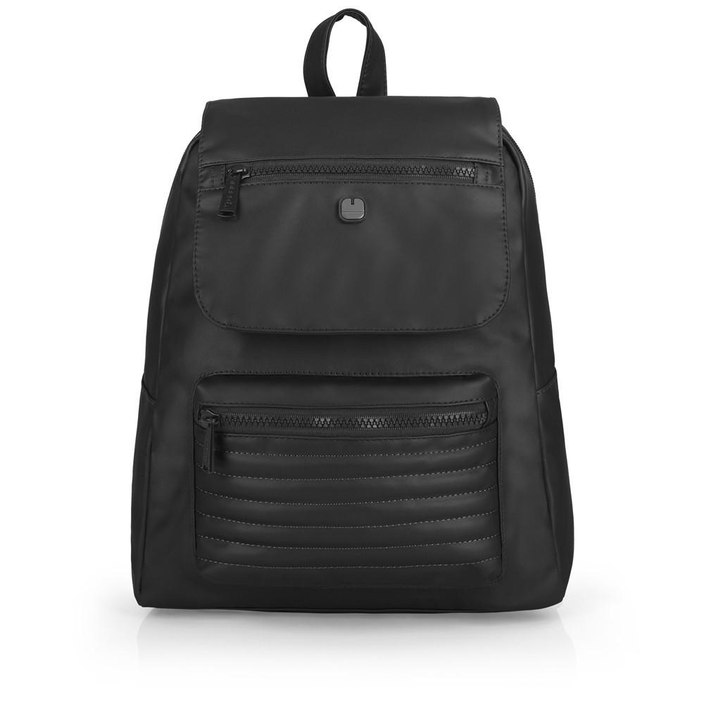 Gabol Lysa Backpack 533141 Black
