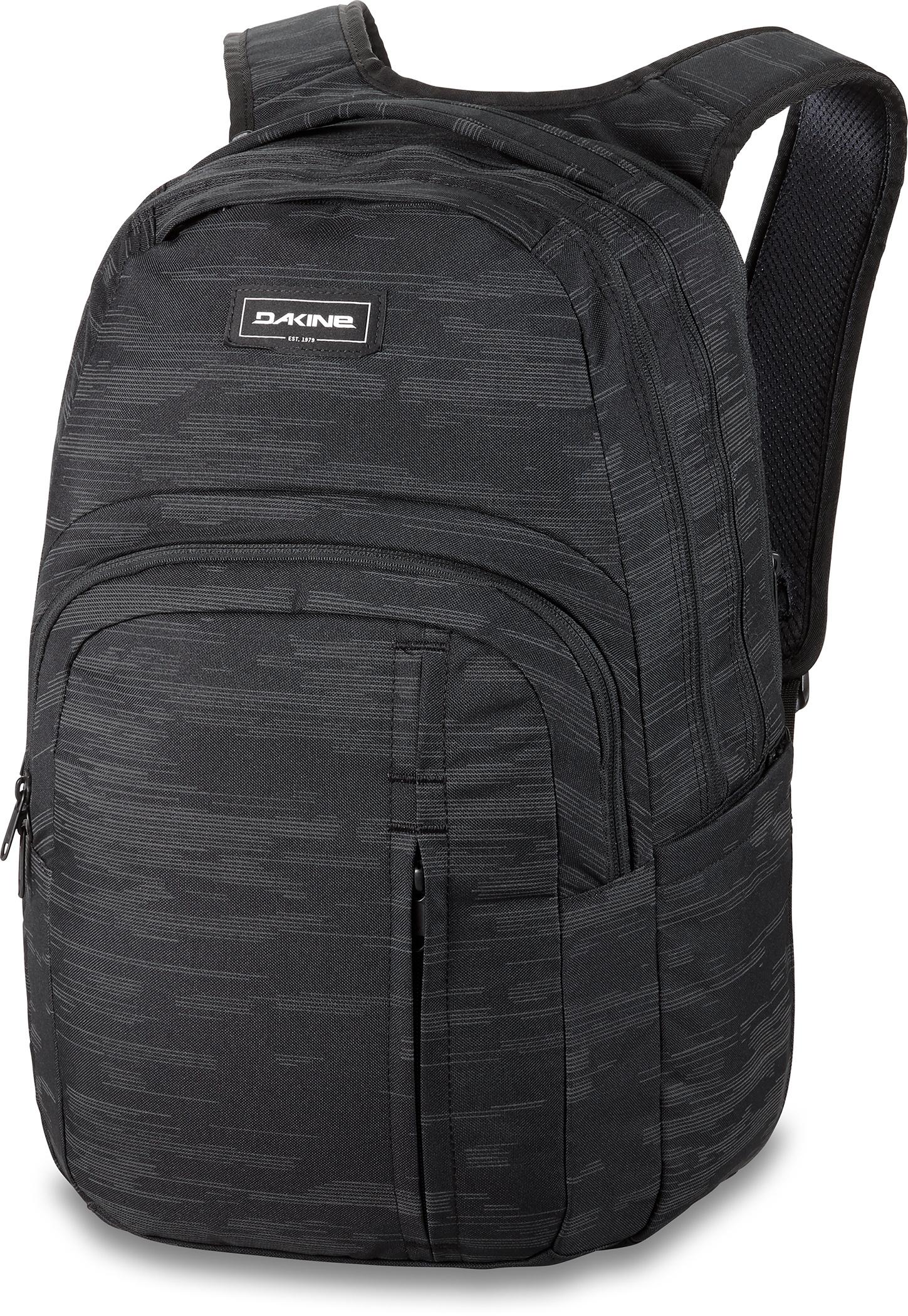 Dakine Backpack CAMPUS PREMIUM 28L Flash Reflective