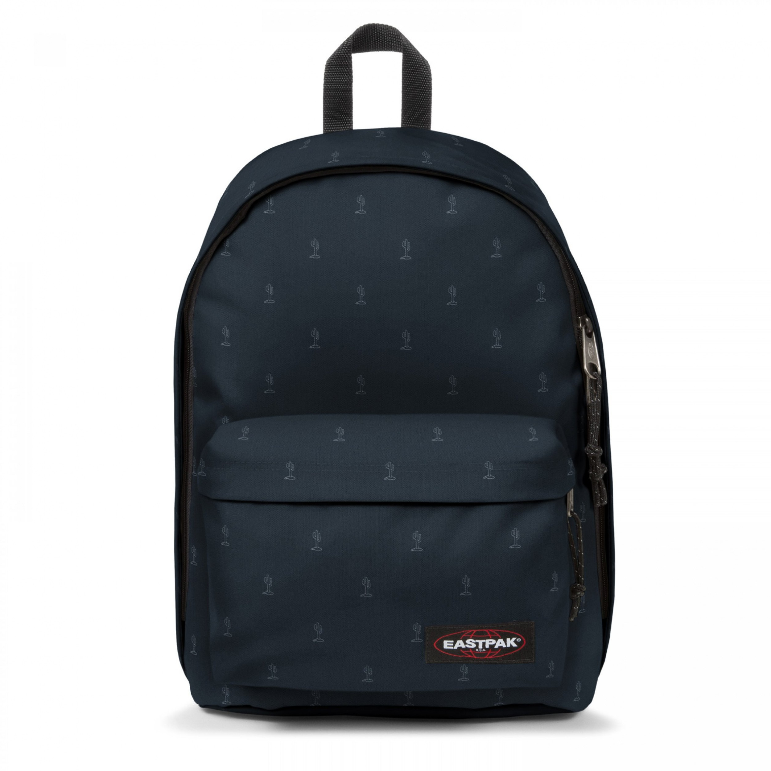 Eastpak OUT OF OFFICE Rugtas Mini Cactus