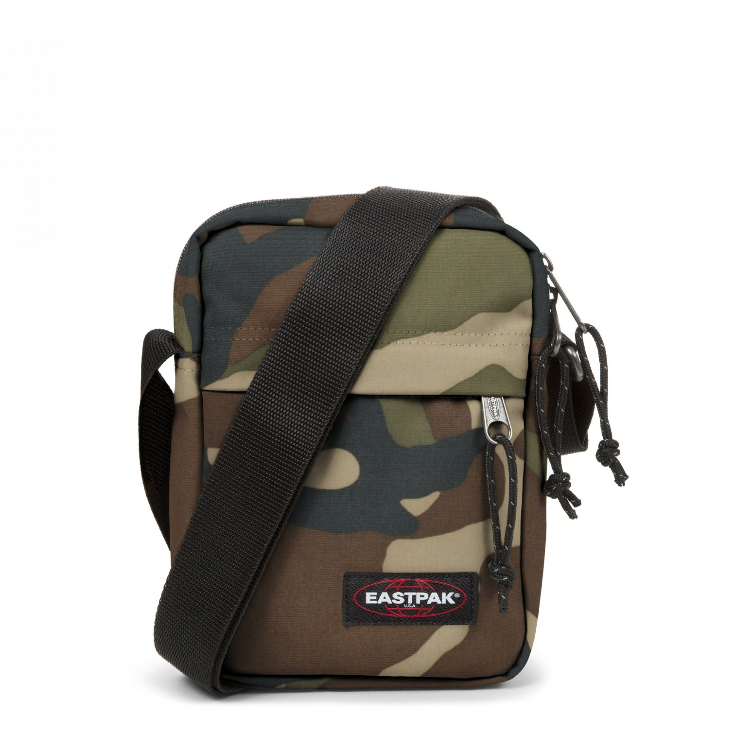 Eastpak THE ONE Schoudertas Camo