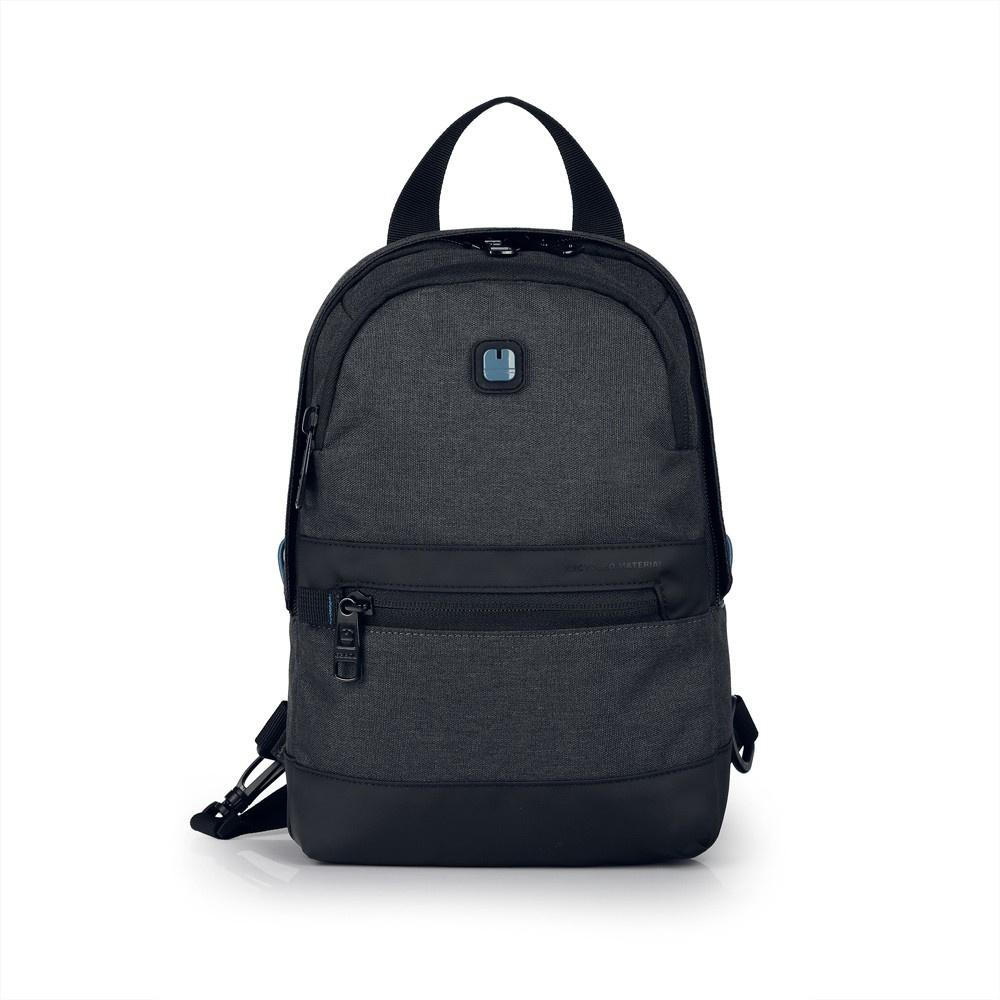Gabol Active Backpack 10.1