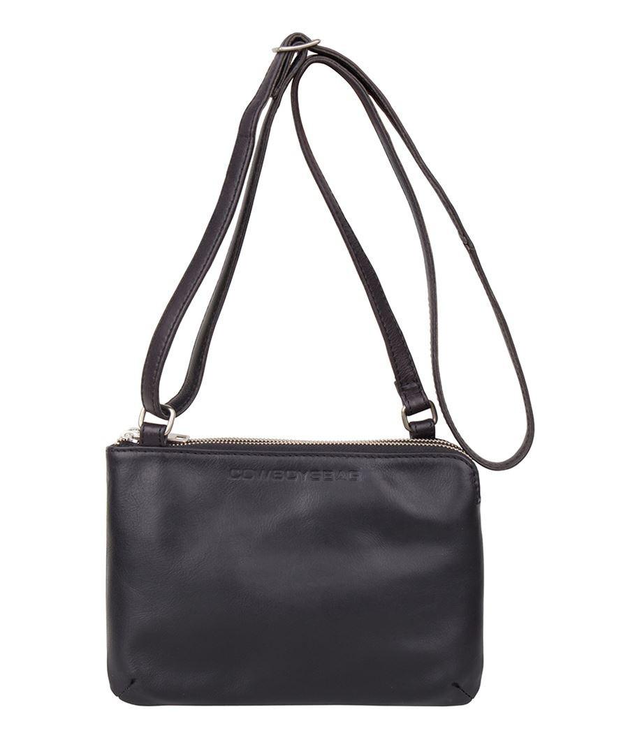 Cowboysbag Bag Adabelle 2108 Black