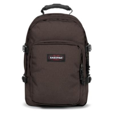 Eastpak PROVIDER Rugtas Crafty Brown