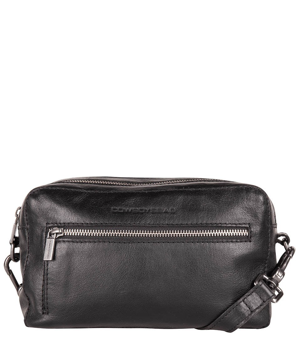 Cowboysbag Bag Sandy 2254 Black