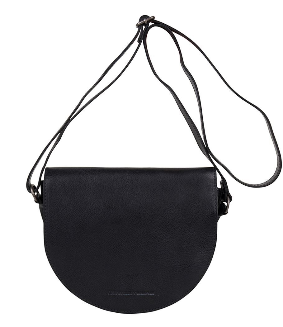 Cowboysbag Bag Cooper 2134 Black