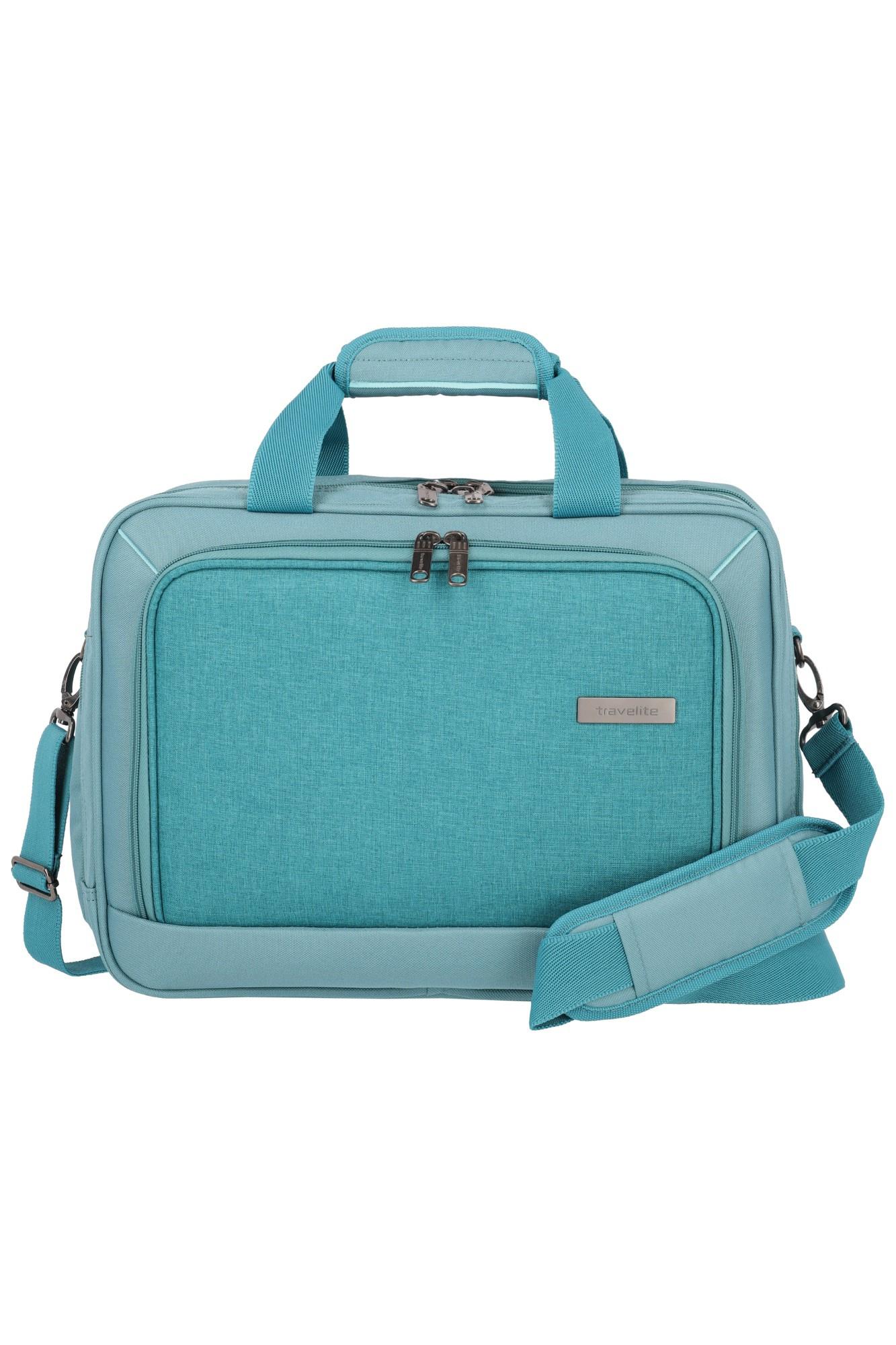 Travelite Arona Boardbag 090244 Aqua