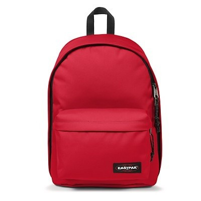 Eastpak OUT OF OFFICE Rugtas Chuppachop Red