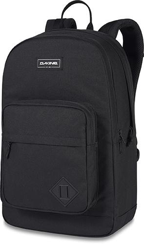Dakine Backpack 365 PACK DLX 27L Black