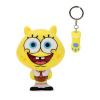 Afbeelding van Spongebob: Spongebob 4 inch Bhunny