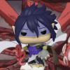 Afbeelding van POP Animation: MHA - Tamaki in Hero Costume
