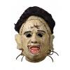 Afbeelding van The Texas Chainsaw Massacre: Leatherface 1974 Killing Mask