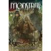 Afbeelding van Monstress Volume 4
