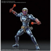 Afbeelding van Figure Rise: Kamen Rider - Masked Rider Hibiki Standard Model kit