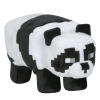 Afbeelding van Minecraft Adventure Plush Figure Panda 24 cm