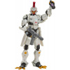 Afbeelding van Fortnite: Legendary Series - Sentinel Action Figure