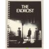 Afbeelding van The Exorcist: Movie Poster Spiral Notebook