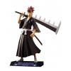 Afbeelding van Bleach: Deluxe Renji 6 inch Figure