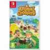 Afbeelding van Animal Crossing Nintendo Switch