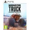 Afbeelding van Monster Truck Championship (PS5)