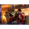 Afbeelding van Marvel: Avengers Endgame - Battle Damaged Thanos 1:6 Scale Figure