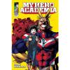 Afbeelding van My Hero Academia, Vol. 1
